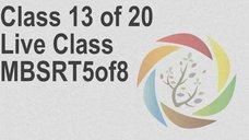 class13