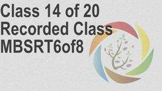 class14