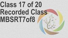 class17