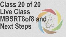 class20