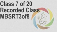 class7